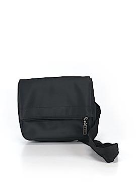 MAXX New York Crossbody Bag One Size