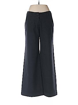 Hartford Wool Pants Size 3