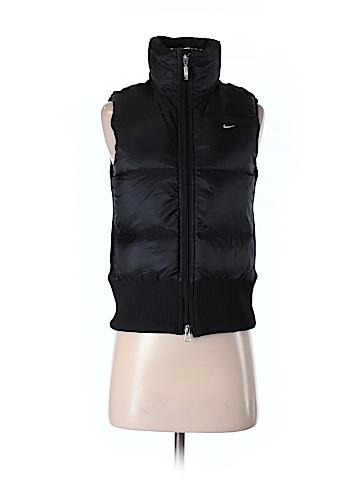 Nike Vest Size 4 - 6