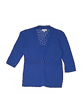 Studio JPR 3/4 Sleeve Blouse Size M