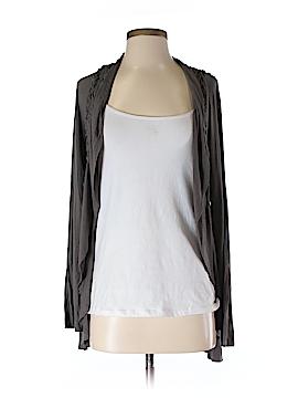 Ett:Twa Cardigan Size XS
