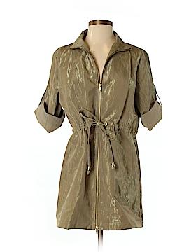 Linea Jacket Size XXS