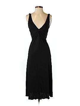 Sandra Angelozzi Casual Dress Size XS