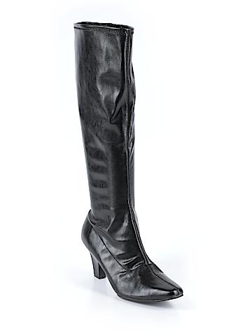 Aerosoles Women Boots Size 8 1/2