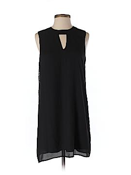 Fab'rik Casual Dress Size XS