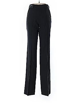 Oxford Dress Pants 28 Waist