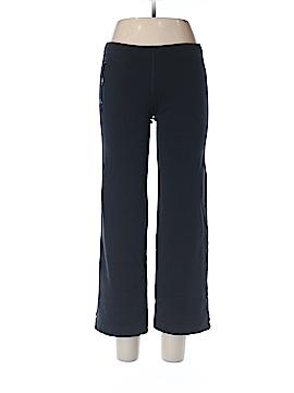 Athleta Active Pants Size M (Petite)