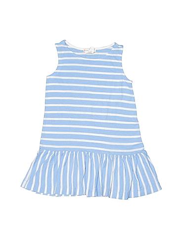 Crewcuts Dress Size 2
