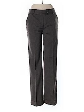 Dalia Collection Dress Pants Size 6