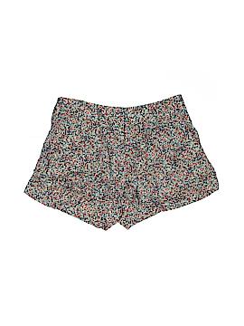 Corey Lynn Calter Shorts Size 4