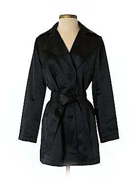 Whit Jacket Size S