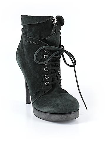 Giuseppe Zanotti Ankle Boots Size 38 (EU)