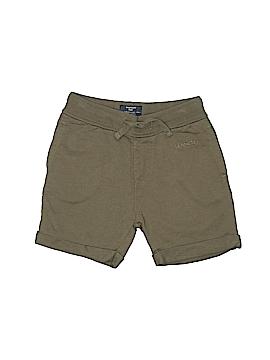 Mango Shorts Size 110 (CM)
