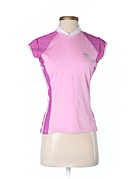 Descente Active T-Shirt Size M