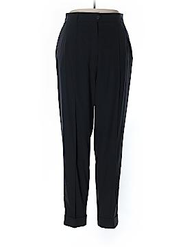 Madeline Wool Pants Size 14