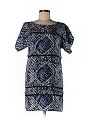 TRYB Women Casual Dress Size 11