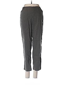 Uniqlo Linen Pants Size 30 - 32
