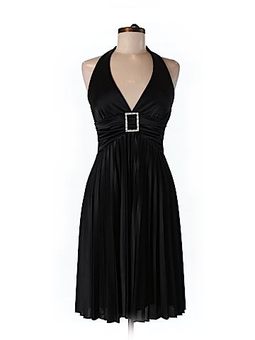 Speechless Cocktail Dress Size M