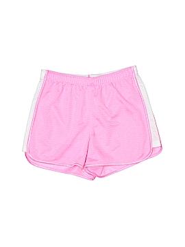 SO Athletic Shorts Size 14