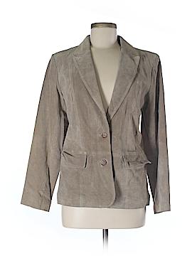 Bagatelle Leather Jacket Size 6