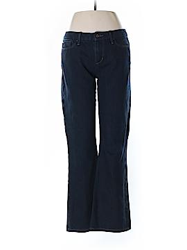 Joe's Garb Jeans 29 Waist