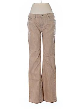 Roberto Cavalli Jeans Size 46 (IT)