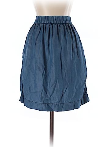 Gap Denim Skirt Size S
