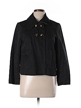 3.1 Phillip Lim Jacket Size 10