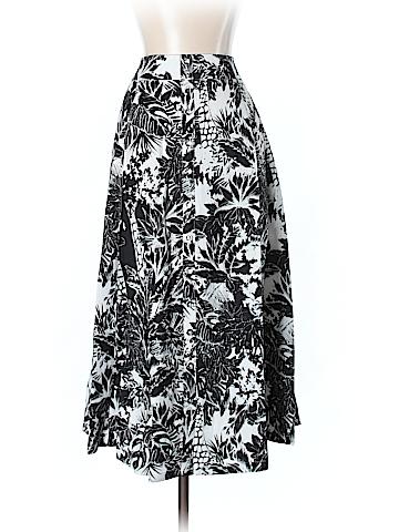 Grace Elements Casual Skirt Size 16