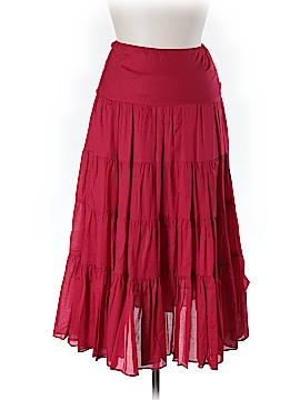 Lauren by Ralph Lauren Casual Skirt Size XS