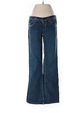 Duarte Jeans Jeans 26 Waist