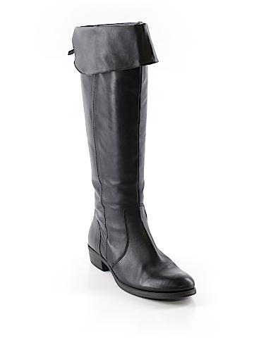 Gabriella Rocha Boots Size 39 (EU)