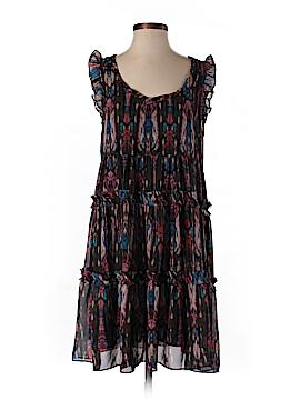 Lilis Closet Casual Dress Size M