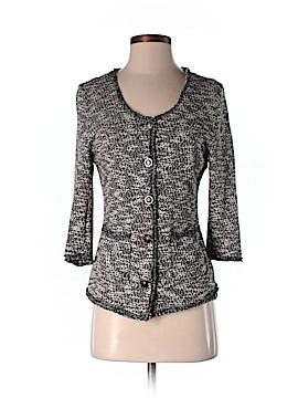 41Hawthorn Jacket Size S