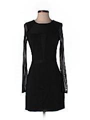 Charlie Jade Women Cocktail Dress Size S