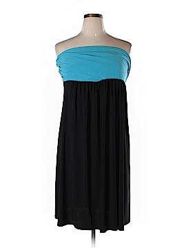 Avenue Casual Dress Size 14 - 16