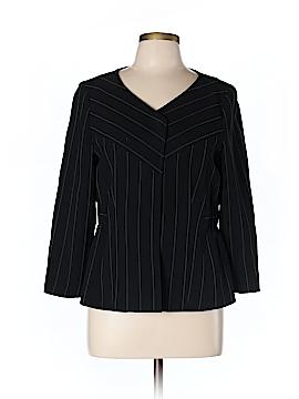 Yansi Fugel Jacket Size 12