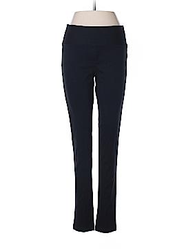 Premise Studio Casual Pants Size S