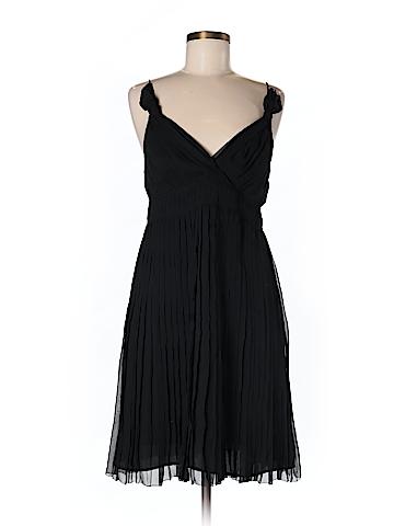 Club Monaco Women Cocktail Dress Size 8