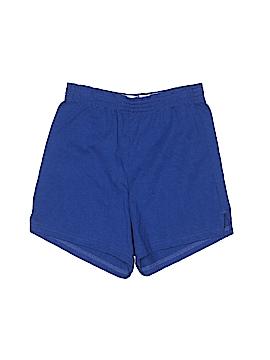 Varsity Athletic Shorts Size S