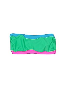 ABS Allen Schwartz Swimsuit Top Size 6
