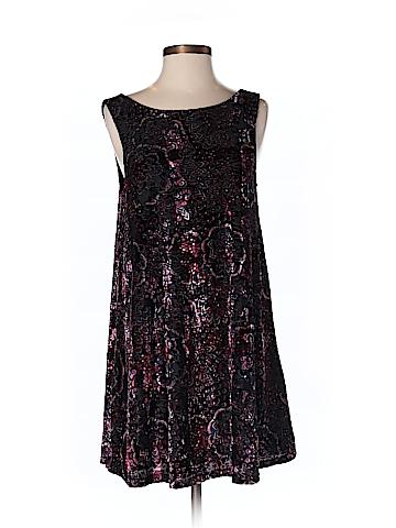 Mink Pink Casual Dress Size XS