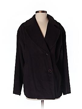 J.jill Wool Blazer Size S