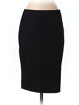 Avenue Montaigne Casual Skirt Size 2