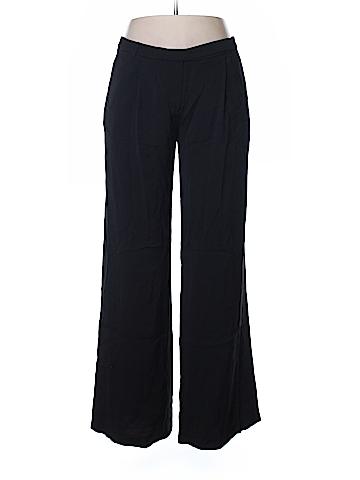 Tibi Yoga Pants Size 10