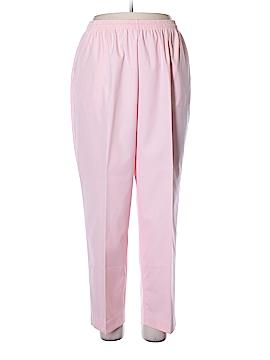 Koret Dress Pants Size 20 (Plus)