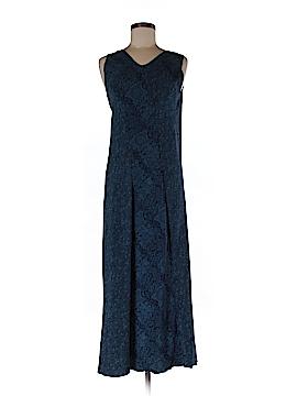 Norton McNaughton Casual Dress Size S