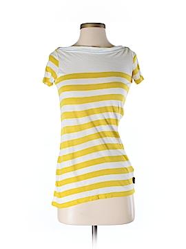 Burberry Short Sleeve T-Shirt Size XS
