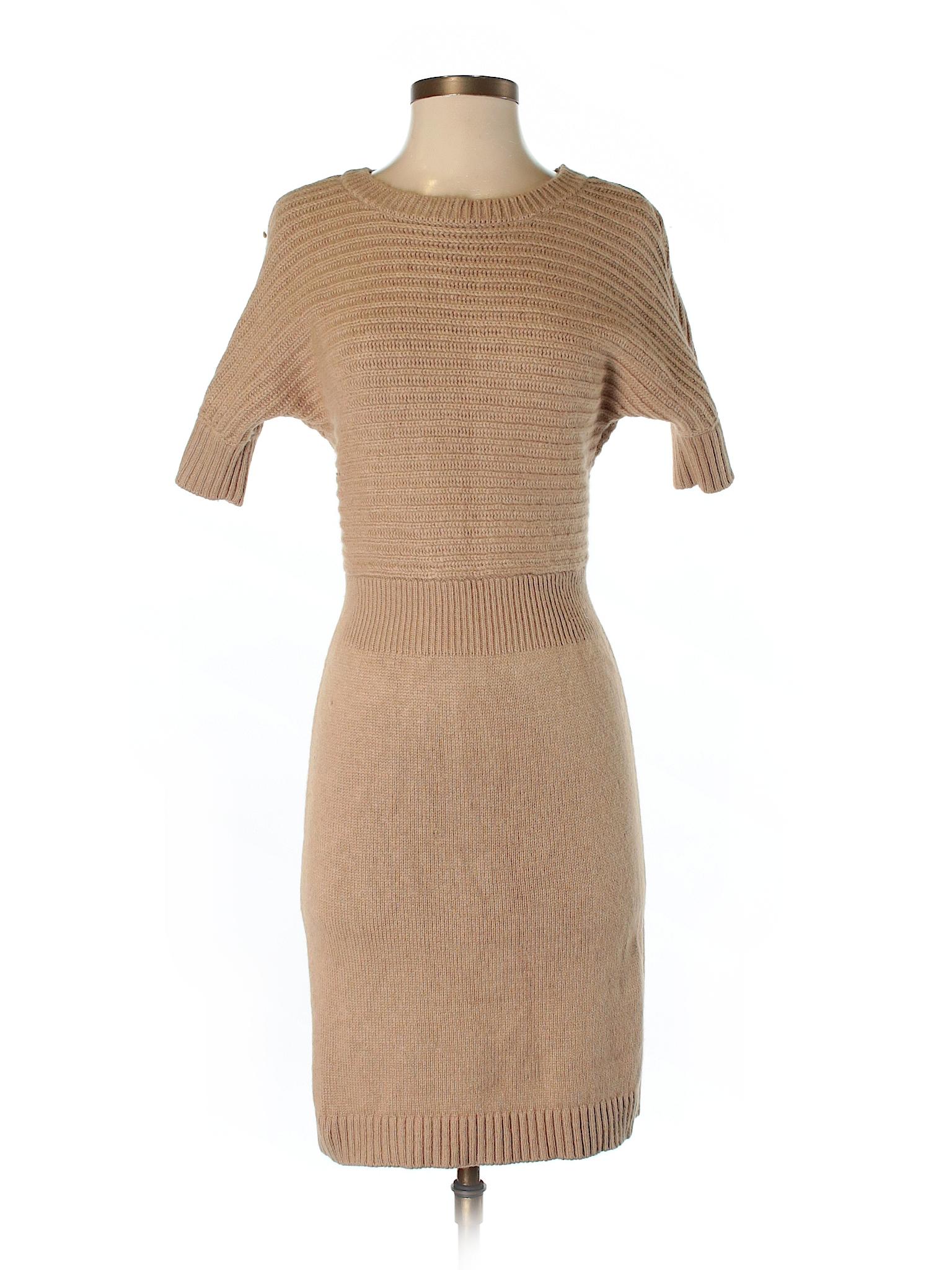 Taylor Ann LOFT Selling Dress Casual 5aBUxwqw6