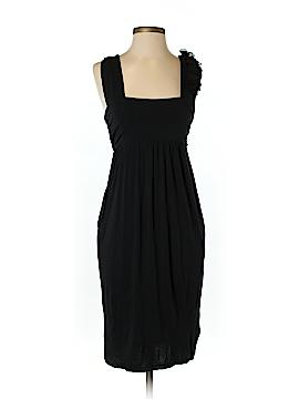 Simply Vera Vera Wang Casual Dress Size XS